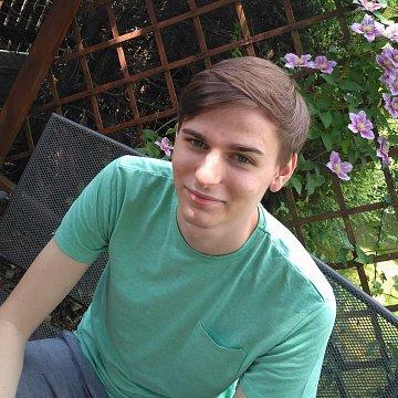 Doučování Matematiky Jesenice, Dolní Břežany a Okolí