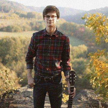 Výuka hry na kytaru s individuálním přístupem
