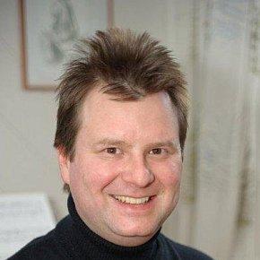 Stefan Späth