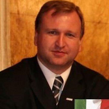 Obchodná taliančina a angličtina v praxi