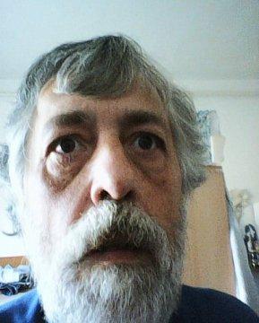 Jiří H.