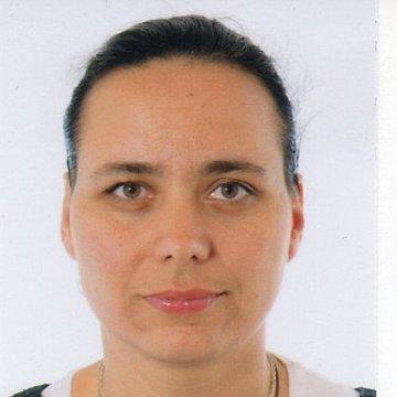 Nejlepší doučování matematiky a chemie v Brně za skvělou cenu