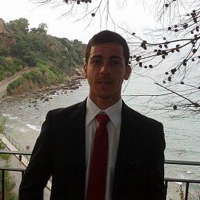 Marco Ruvutuso