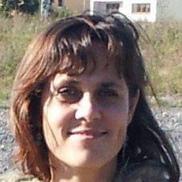 Lucia Zemanova