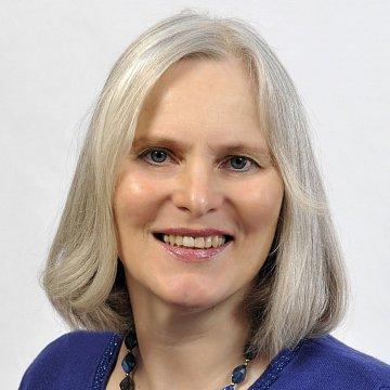 Silvia Hammerlindl
