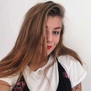 Lea Lockerová