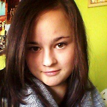 Anna Mouková
