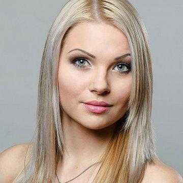Karolína Střalková