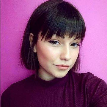 Laura Razgyelova
