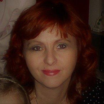 Lenka Š.