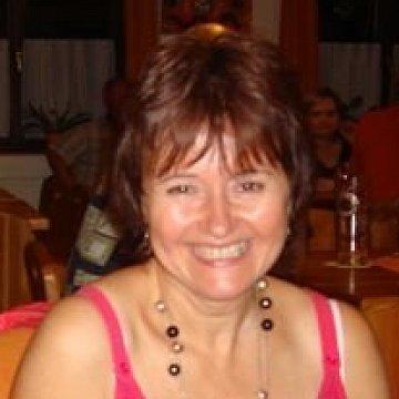 Irena N.