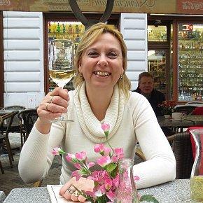 Radka Driessen