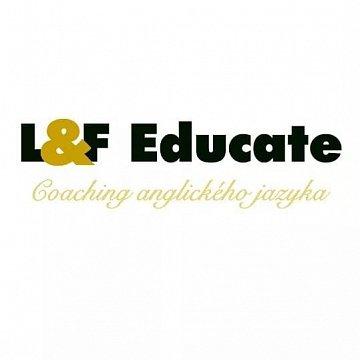 Coaching anglického jazyka