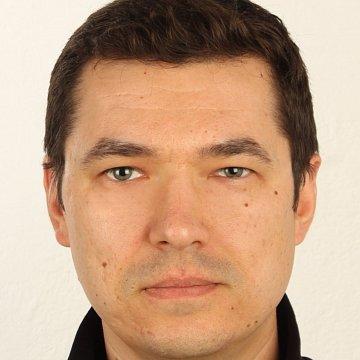 Andrej N.