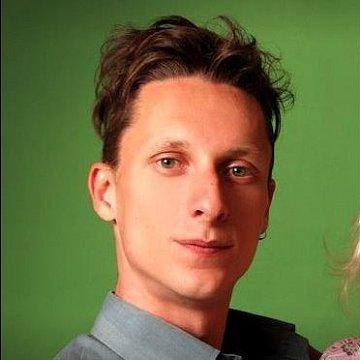 MAT+INF: Otec 4 detí + MFF UK Teor. informatika