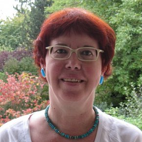 Elisabeth Bornschein