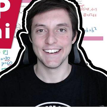 Doučování testů SCIO OSP a TSP MUNI s učebnicí ZDARMA