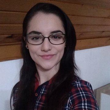 Lucia Šuttová