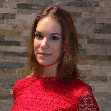 Dominika Vyskočilová