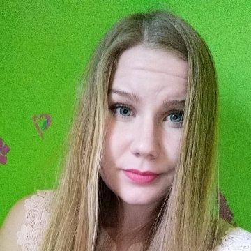 Deniska Egrová