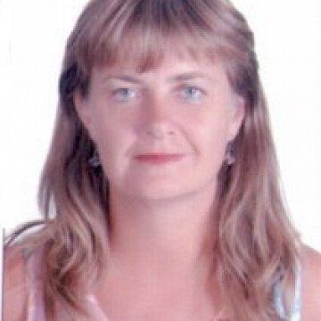 Emilia Zacikova