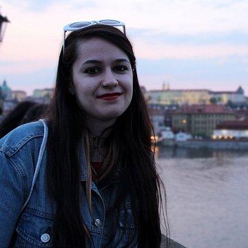 Natálie Suskiová