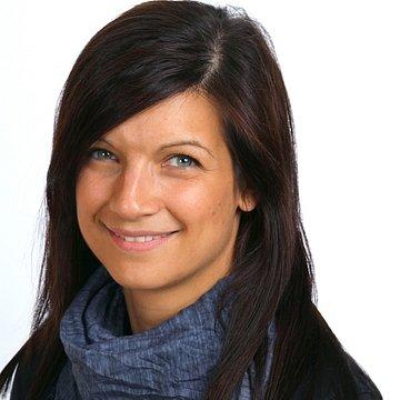 Nadja Taurer