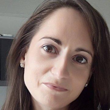 Miriama Korenčiaková