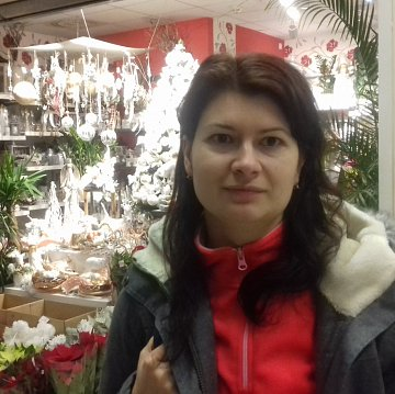 Ksenia B.