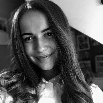 Natália Kabáčová