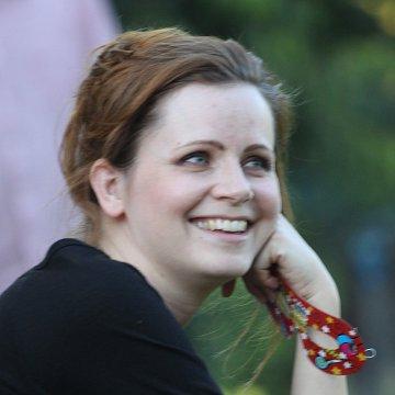 Lucia Novotná