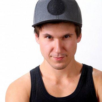 Coach Zpěvu - Naučte se zpívat s lehkostí