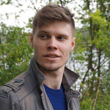 Tomas Werkman