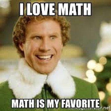 Doučování matematiky všeho druhu