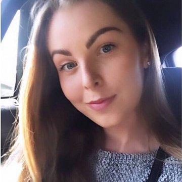 Lívia K