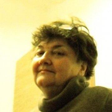 Katalin M.