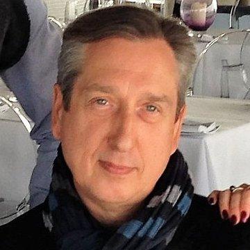 Andrej Boldyrev