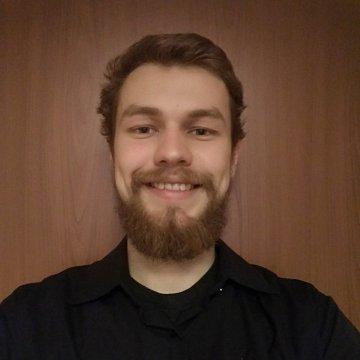 Čeština se studentem bohemistiky na UK