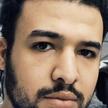 Eslam Mahmoud Alassiouty