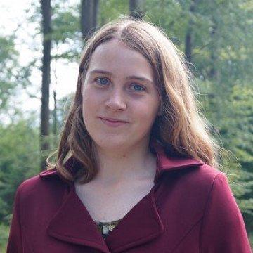 Ida Juul Madsen