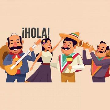 Španielčina, angličtina či slovenčina pre cudzincov