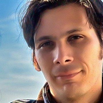 Cristian Estrella