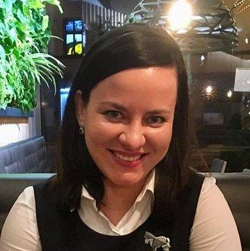 Doučování účetnictví po celé České republice pro začátečníky i pokročilé