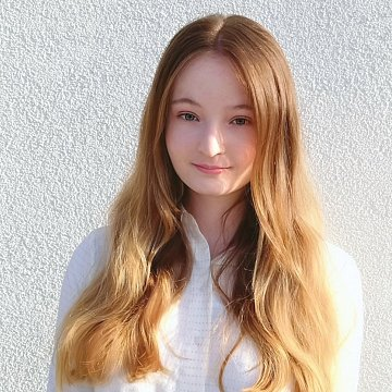 Leona Fischer