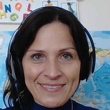 Zuzana Malastova