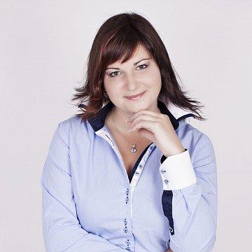 Michaela Vlachová