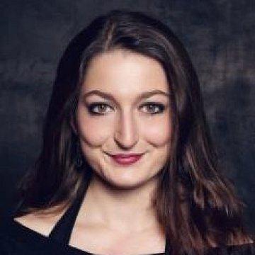 Anna Lebedová