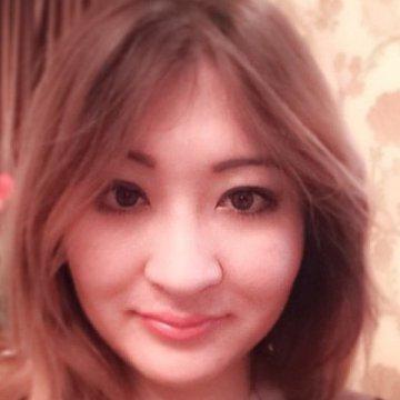 Dana, Nachhile in Russisch, Englisch, Chemie in englisch