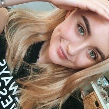 Anastasiia Averkova