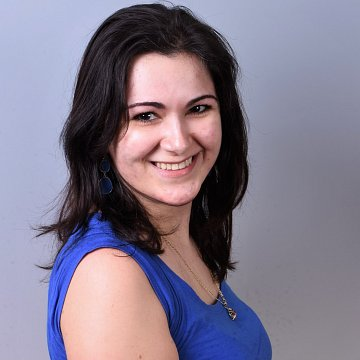 Monika Weilová